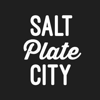Best Brunch in Salt Lake City [Updated 2019] | Salt Plate